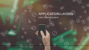 Read more about the article Application-Layers for Security: They play a fundamental role in data breach prevention
