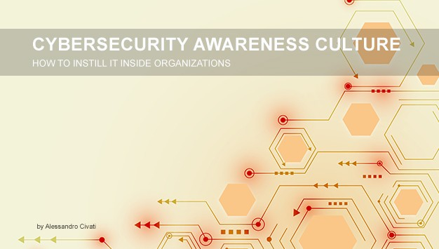 Read more about the article How to instill a Cybersecurity Awareness Culture in organizations