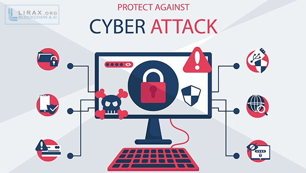 Read more about the article Cyber-crime, deterrent steps against it.