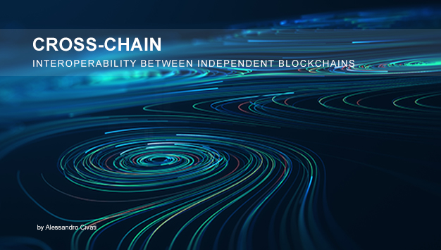 Read more about the article Cross-Chain: A Direct Explanation