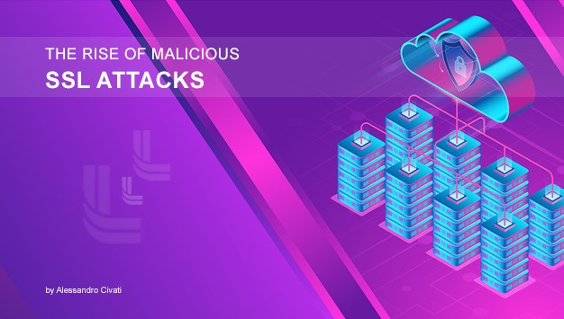 Read more about the article The Rise of Malicious SSL Encryption Attacks