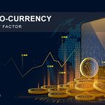 Cryptocurrency – The TRUST Factor